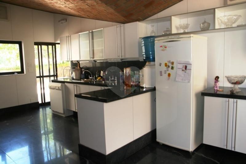 Venda Casa Nova Lima Retiro Das Pedras REO3057 12