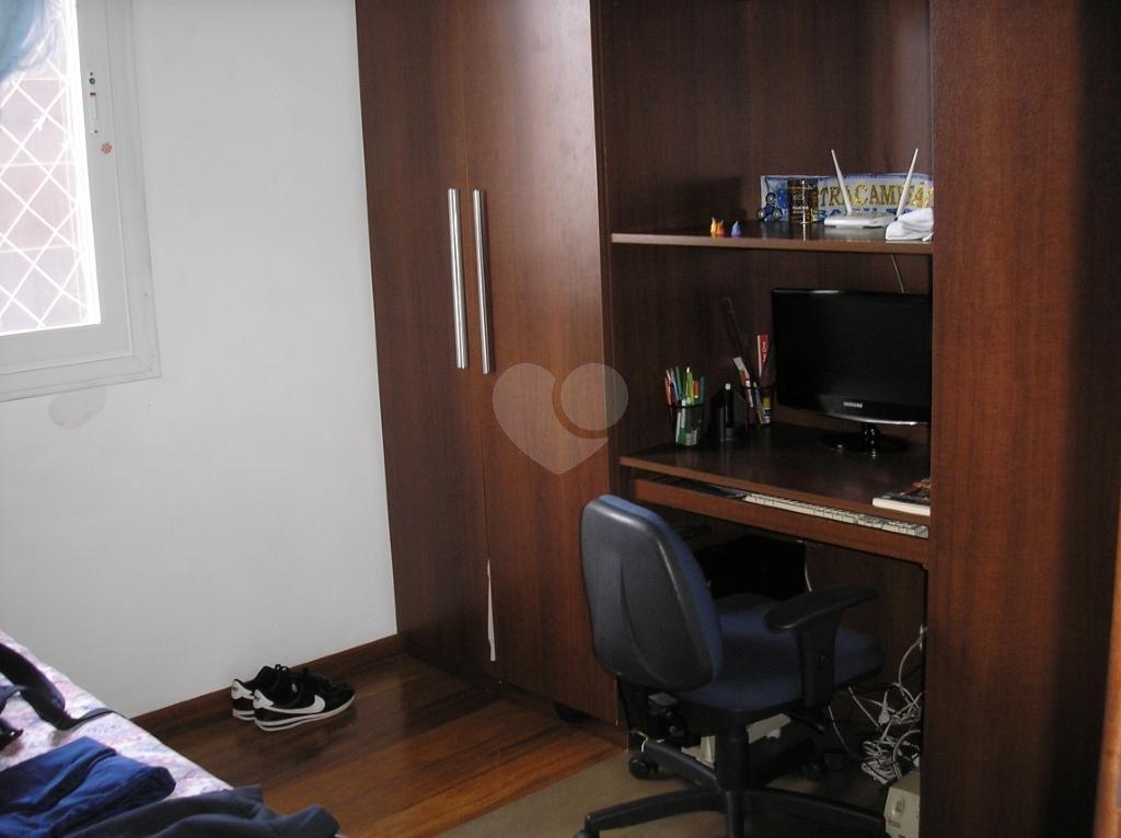 Venda Cobertura Belo Horizonte Carmo REO305876 17