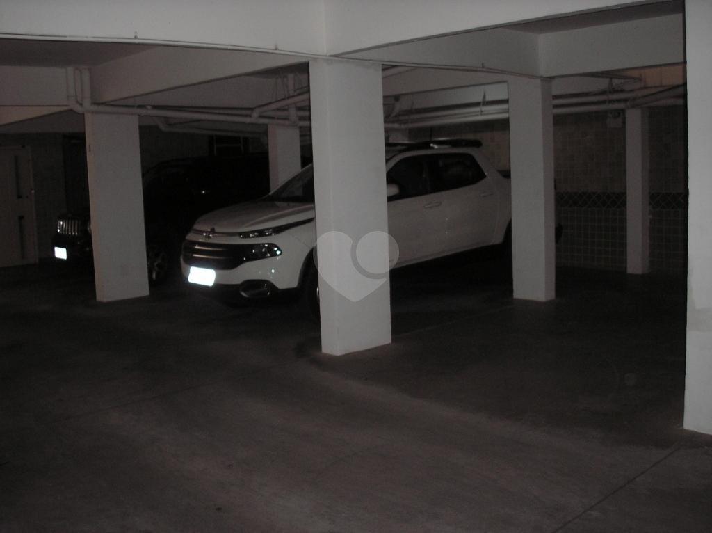 Venda Cobertura Belo Horizonte Carmo REO305876 22