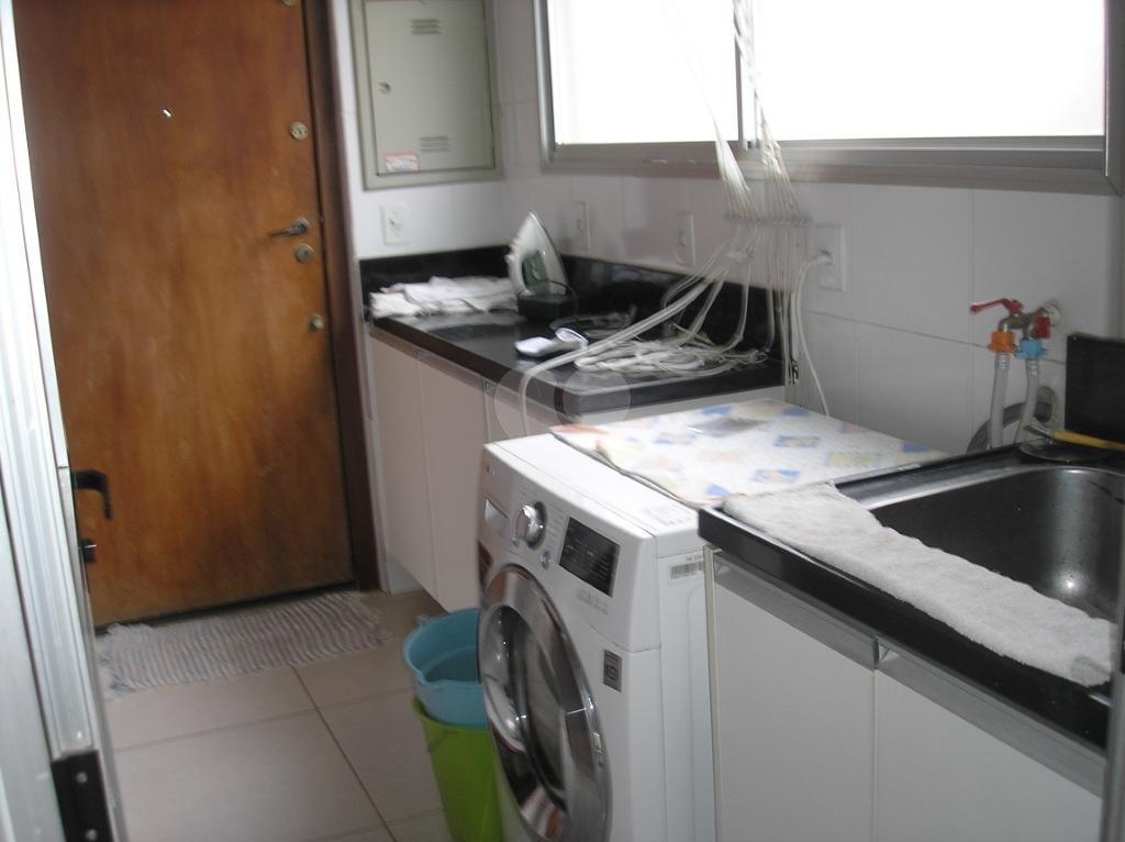 Venda Cobertura Belo Horizonte Carmo REO305876 15