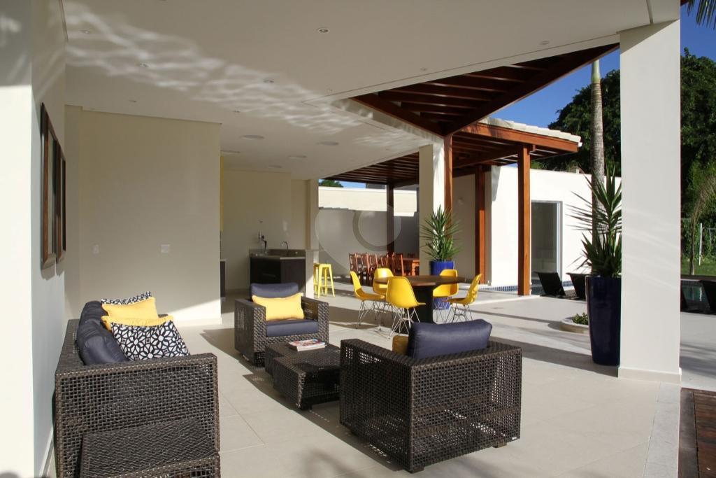Venda Casa Guarujá Jardim Acapulco REO306064 13