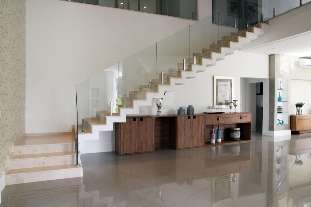Venda Casa Guarujá Jardim Acapulco REO306064 4
