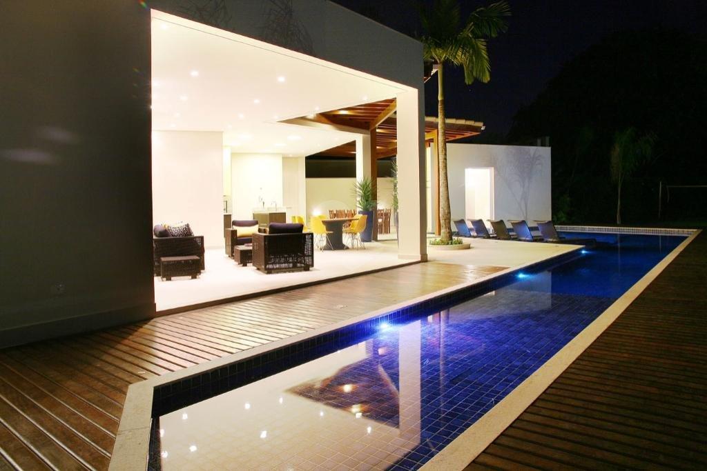 Venda Casa Guarujá Jardim Acapulco REO306064 61