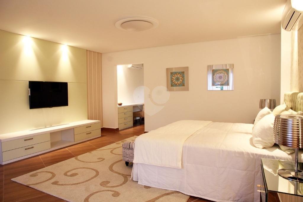 Venda Casa Guarujá Jardim Acapulco REO306064 48