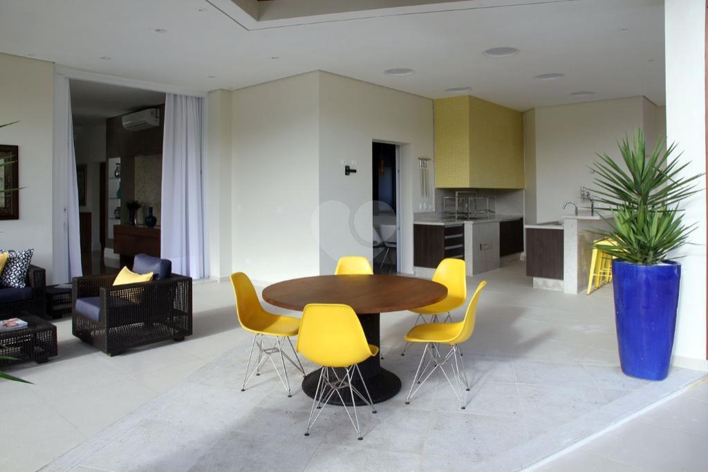 Venda Casa Guarujá Jardim Acapulco REO306064 14