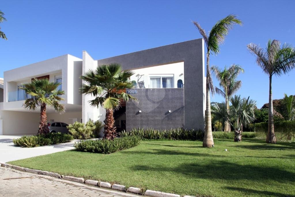 Venda Casa Guarujá Jardim Acapulco REO306064 65