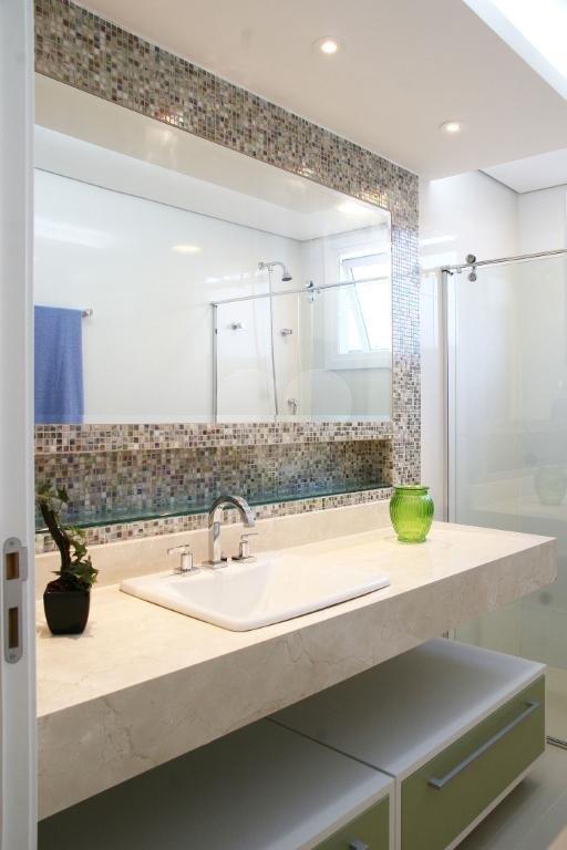 Venda Casa Guarujá Jardim Acapulco REO306064 34