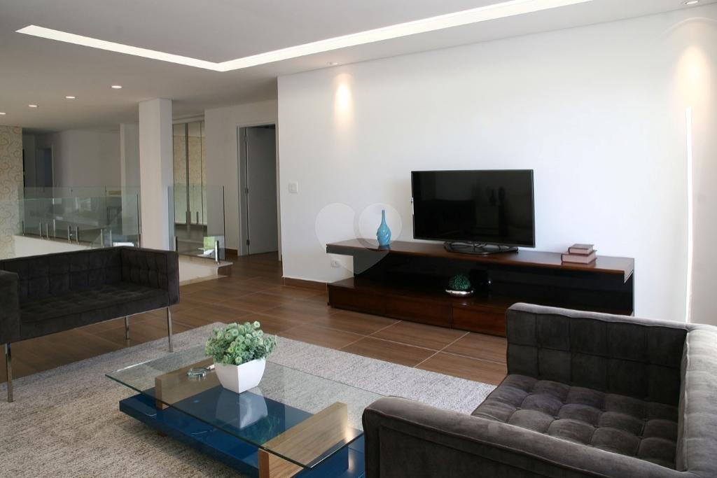 Venda Casa Guarujá Jardim Acapulco REO306064 31