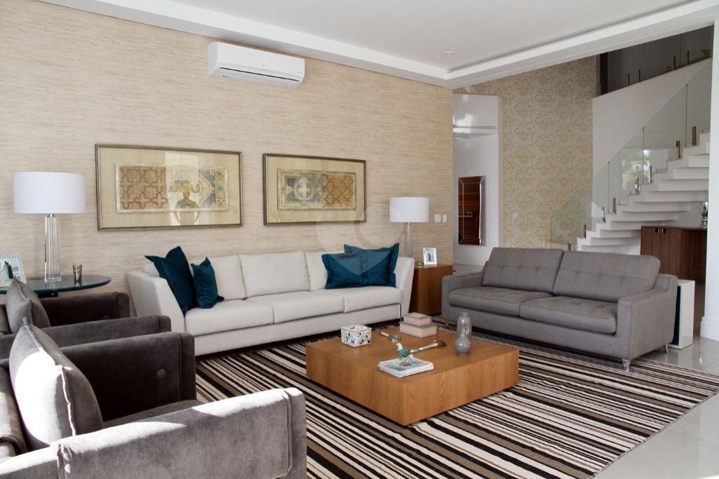 Venda Casa Guarujá Jardim Acapulco REO306064 11