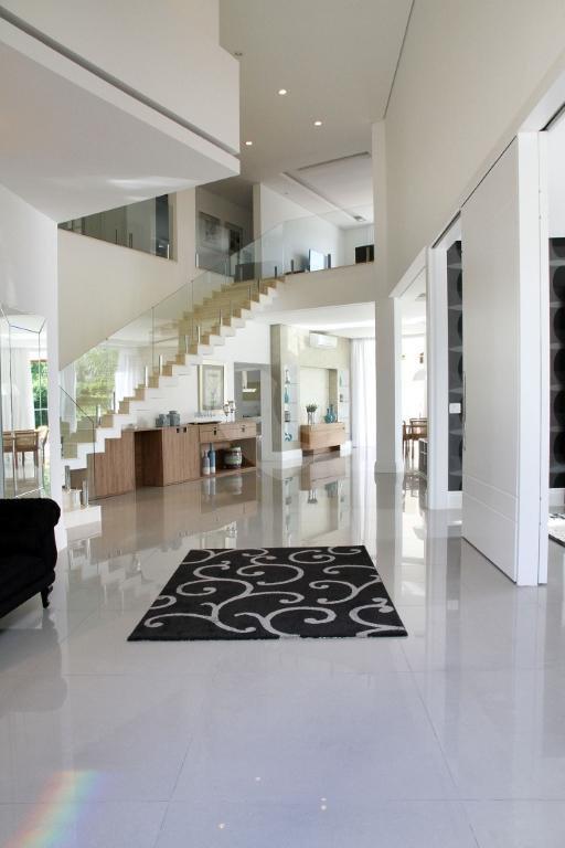 Venda Casa Guarujá Jardim Acapulco REO306064 3