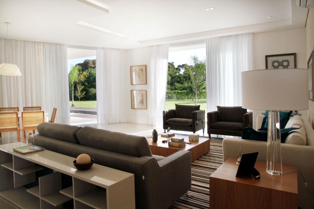 Venda Casa Guarujá Jardim Acapulco REO306064 22