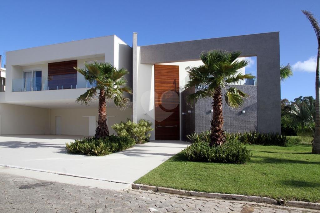 Venda Casa Guarujá Jardim Acapulco REO306064 1