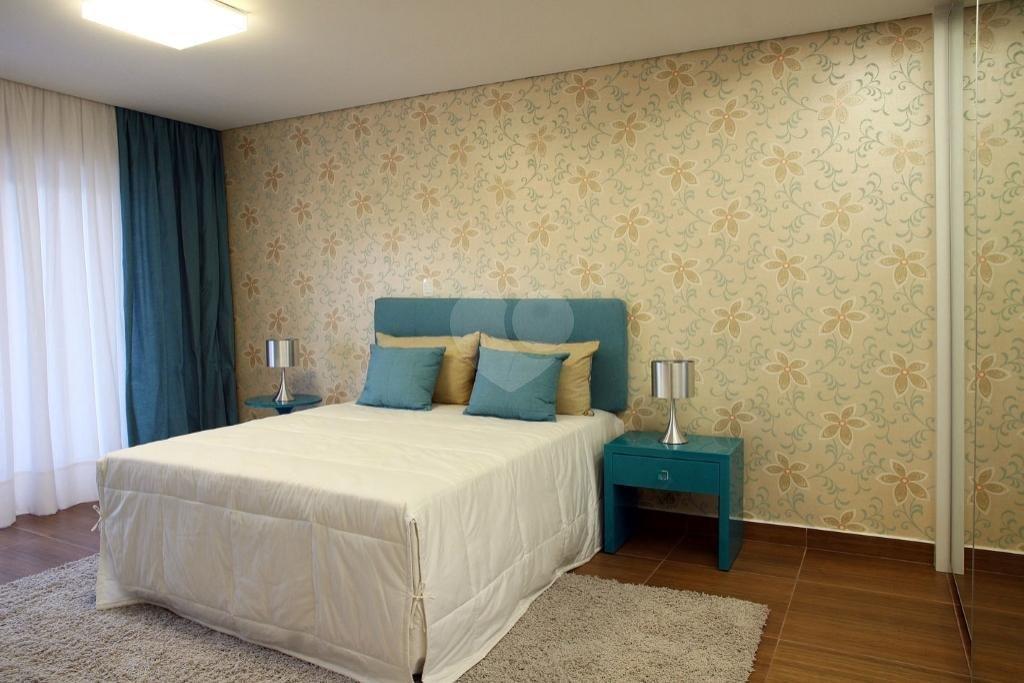 Venda Casa Guarujá Jardim Acapulco REO306064 43