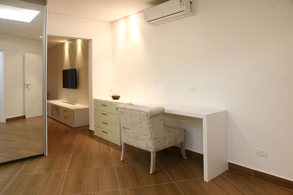 Venda Casa Guarujá Jardim Acapulco REO306064 50