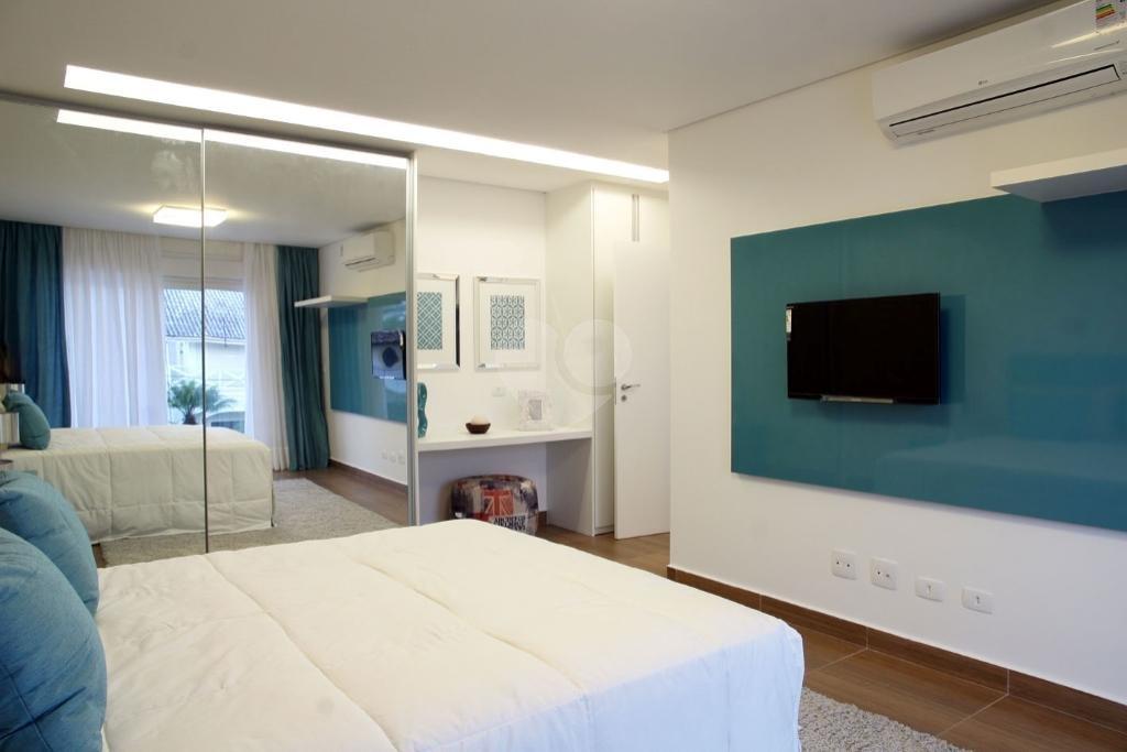 Venda Casa Guarujá Jardim Acapulco REO306064 42