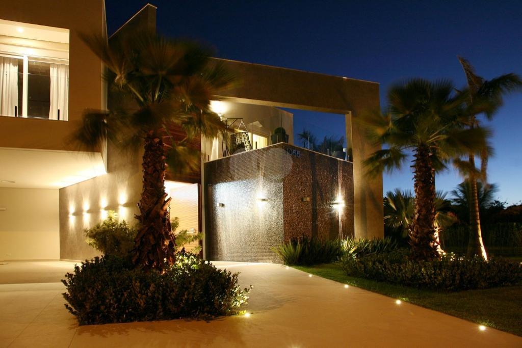 Venda Casa Guarujá Jardim Acapulco REO306064 59
