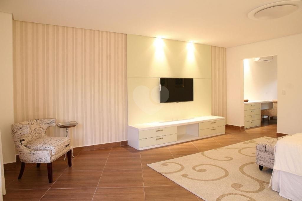Venda Casa Guarujá Jardim Acapulco REO306064 47