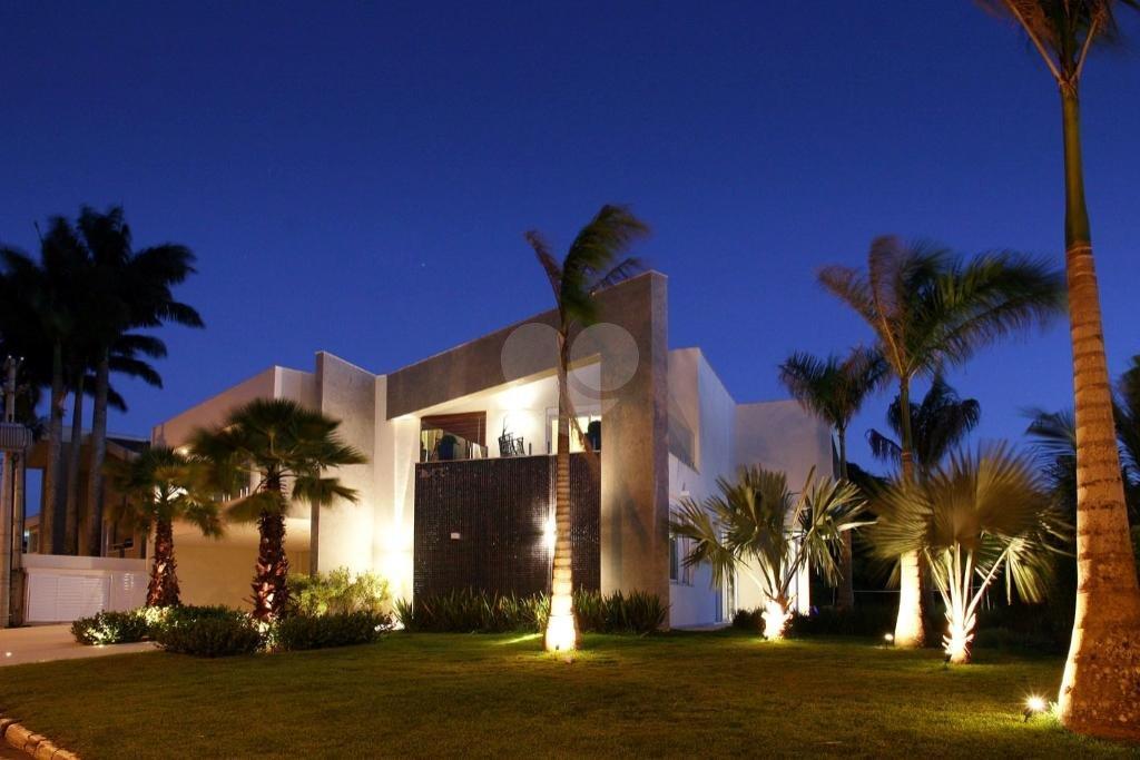 Venda Casa Guarujá Jardim Acapulco REO306064 56