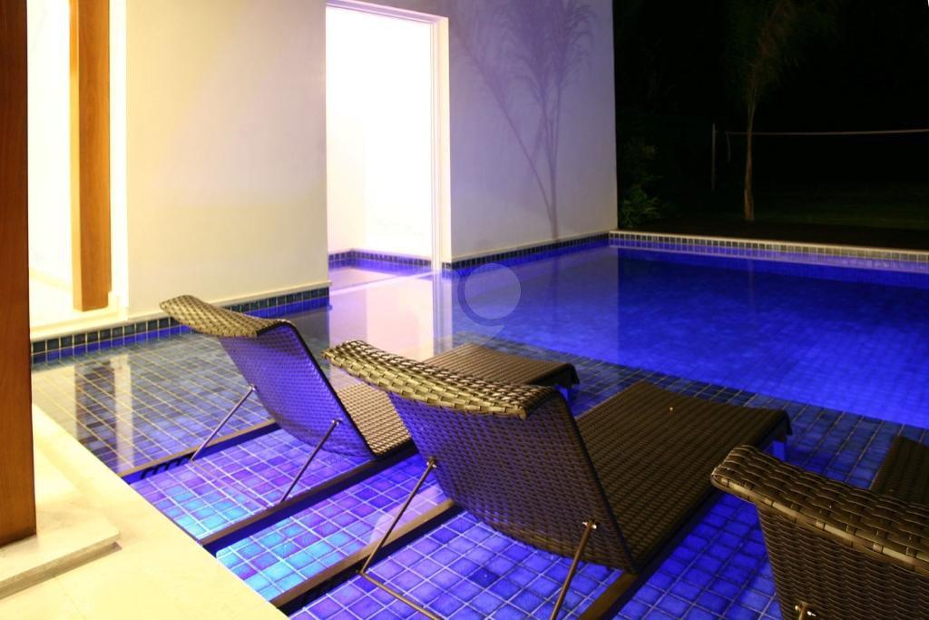 Venda Casa Guarujá Jardim Acapulco REO306064 60