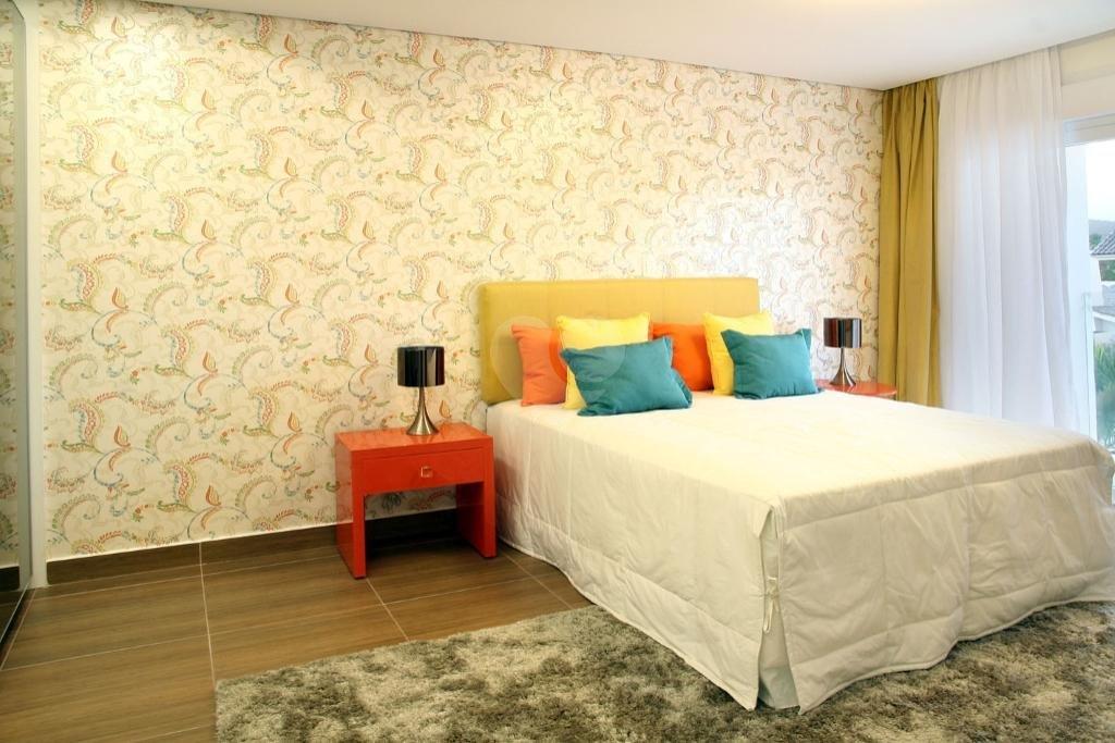 Venda Casa Guarujá Jardim Acapulco REO306064 39