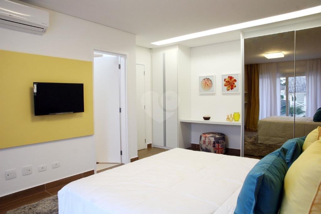 Venda Casa Guarujá Jardim Acapulco REO306064 40