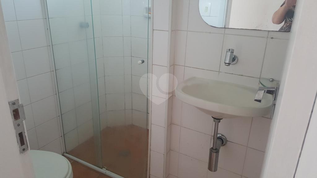 Venda Apartamento São Vicente Parque São Vicente REO306144 13