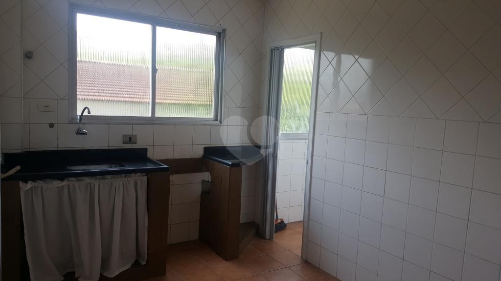 Venda Apartamento São Vicente Parque São Vicente REO306144 9