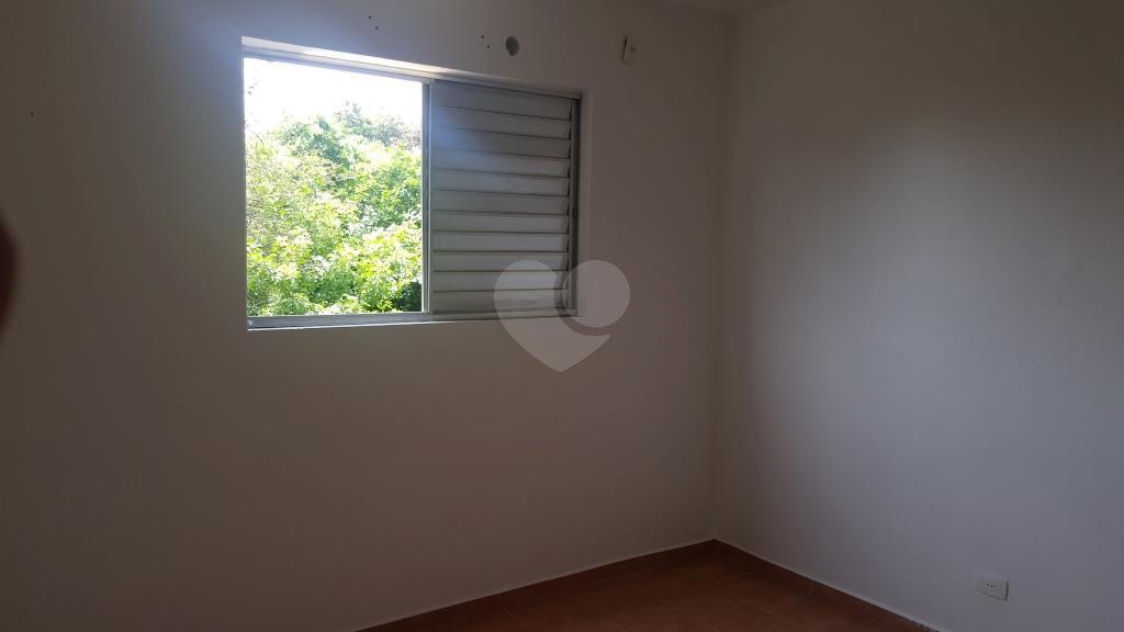 Venda Apartamento São Vicente Parque São Vicente REO306144 7