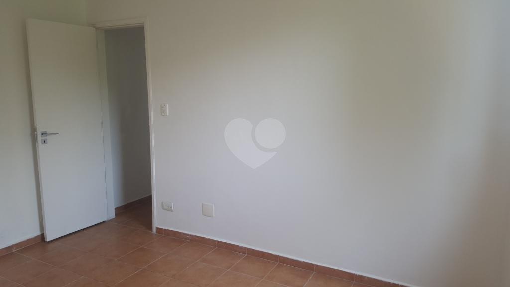 Venda Apartamento São Vicente Parque São Vicente REO306144 5