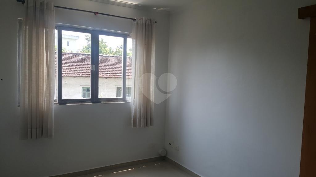 Venda Apartamento São Vicente Parque São Vicente REO306144 1