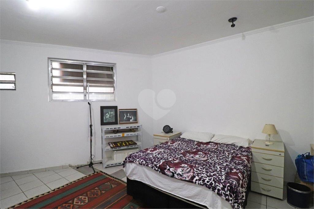 Venda Casa São Paulo Sumarezinho REO306545 31