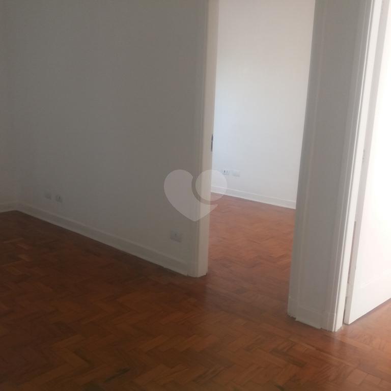 Aluguel Casa São Paulo Aclimação REO306819 9
