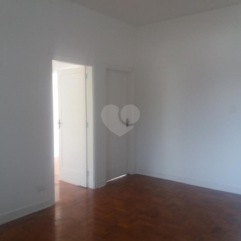 Aluguel Casa São Paulo Aclimação REO306819 7