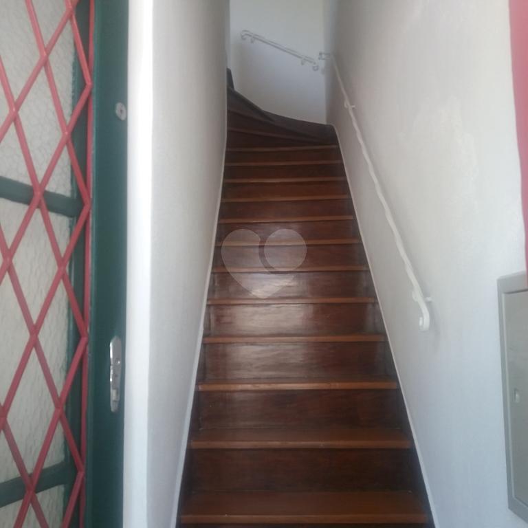 Aluguel Casa São Paulo Aclimação REO306819 8