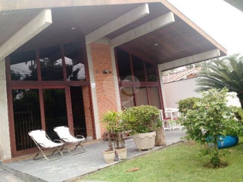 Venda Casa Guarujá Jardim Virgínia REO306820 15