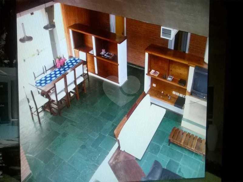 Venda Casa Guarujá Balneário Praia Do Pernambuco REO306821 1
