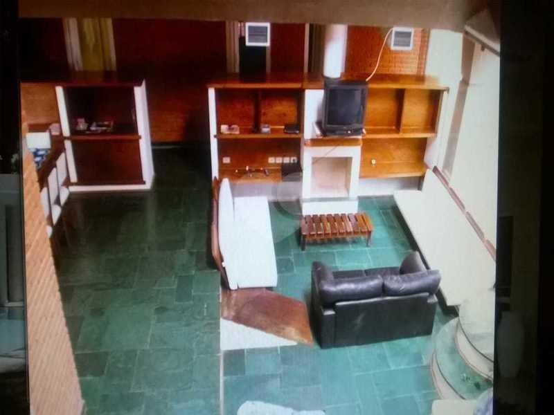 Venda Casa Guarujá Balneário Praia Do Pernambuco REO306821 2