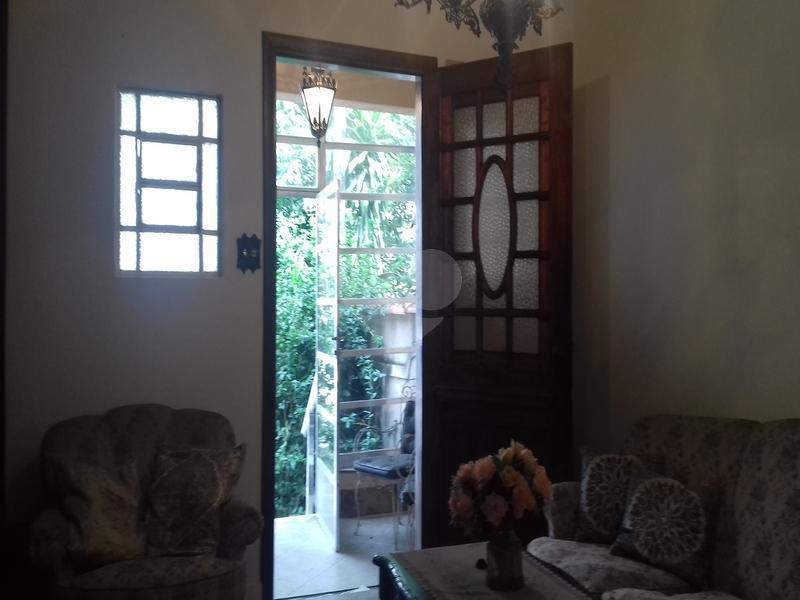 Venda Casa Santos Gonzaga REO306841 3