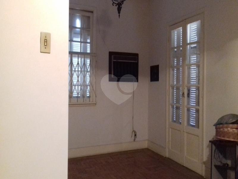 Venda Casa Santos Gonzaga REO306841 11