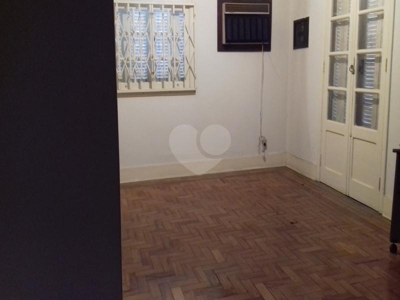 Venda Casa Santos Gonzaga REO306841 31