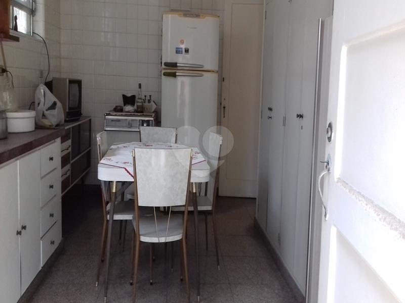Venda Casa Santos Gonzaga REO306841 7