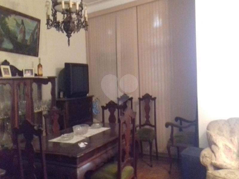Venda Casa Santos Gonzaga REO306841 4