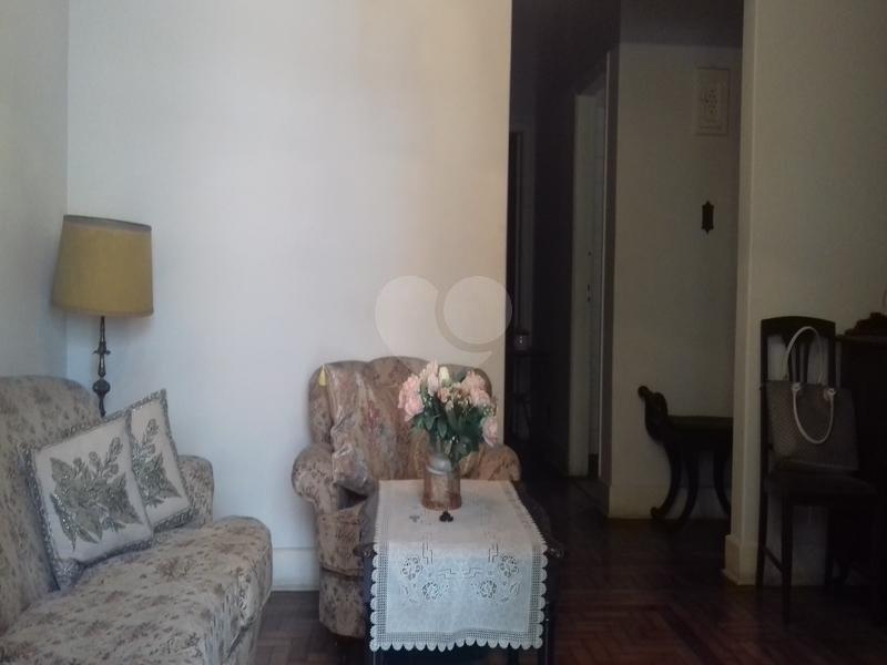 Venda Casa Santos Gonzaga REO306841 1