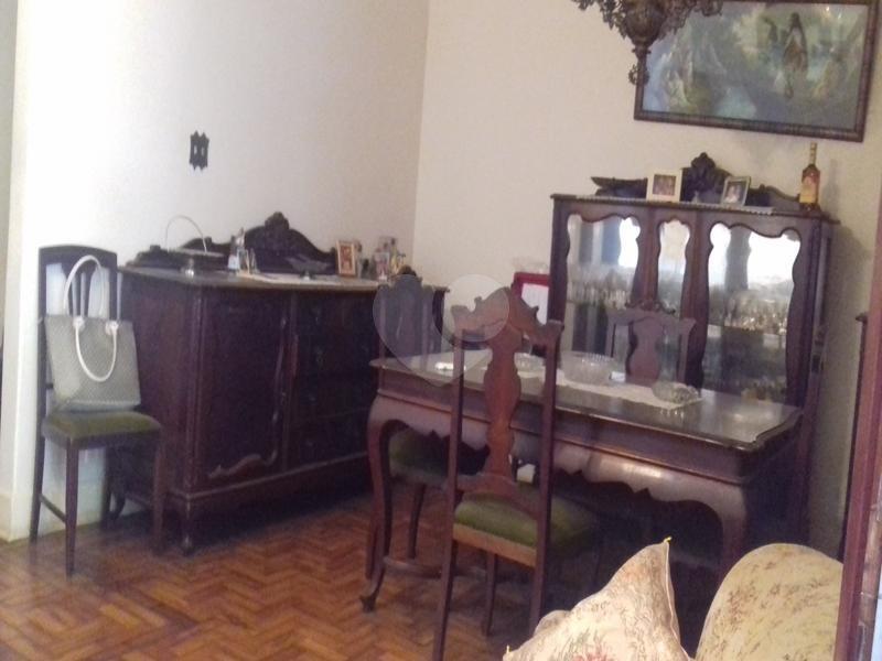 Venda Casa Santos Gonzaga REO306841 2