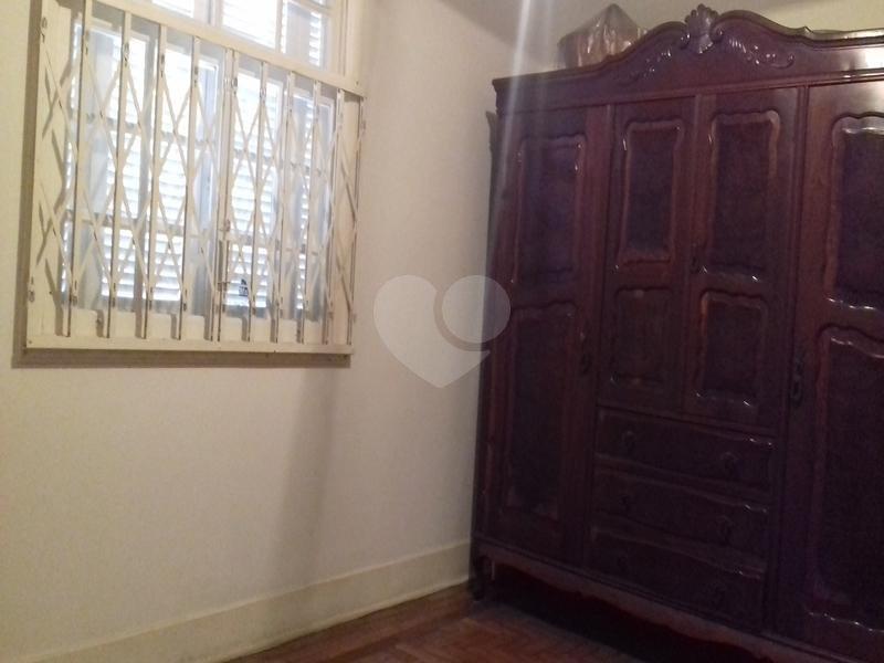 Venda Casa Santos Gonzaga REO306841 24