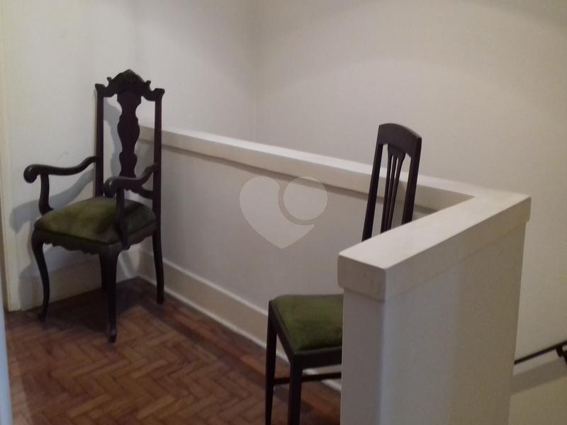 Venda Casa Santos Gonzaga REO306841 22