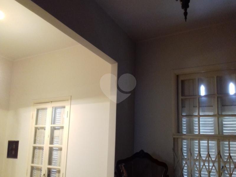 Venda Casa Santos Gonzaga REO306841 32