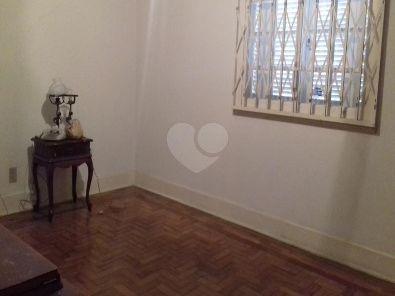 Venda Casa Santos Gonzaga REO306841 23