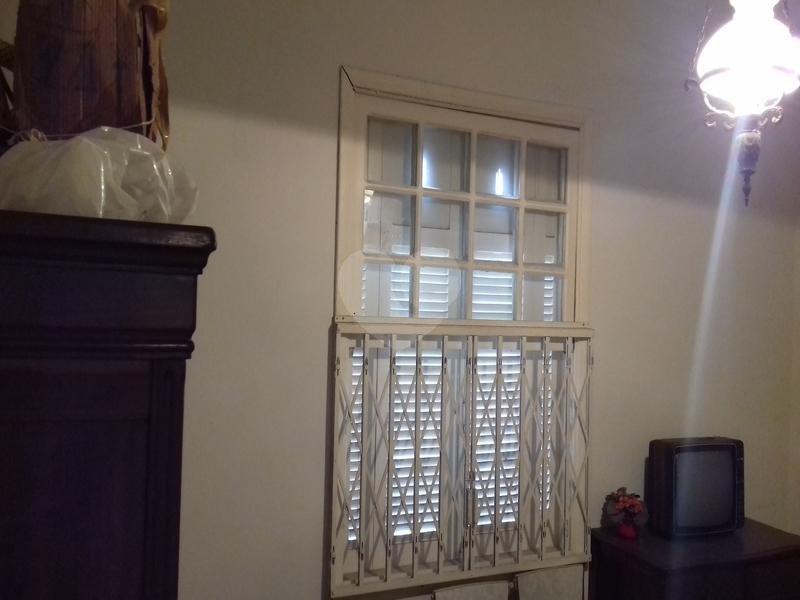 Venda Casa Santos Gonzaga REO306841 26