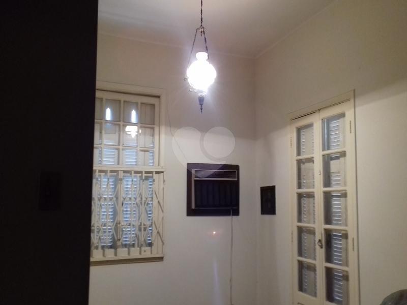 Venda Casa Santos Gonzaga REO306841 30